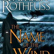 booksreddit.com:The Name of the Wind (Kingkiller Chronicles