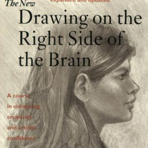 booksreddit.com:The New Drawing on the Right Side of the Brain
