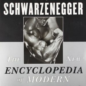booksreddit.com:The New Encyclopedia of Modern Bodybuilding : The Bible of Bodybuilding