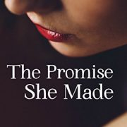 booksreddit.com:The Promise She Made