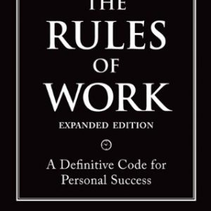 booksreddit.com:The Rules of Work