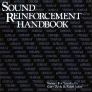 booksreddit.com:The Sound Reinforcement Handbook