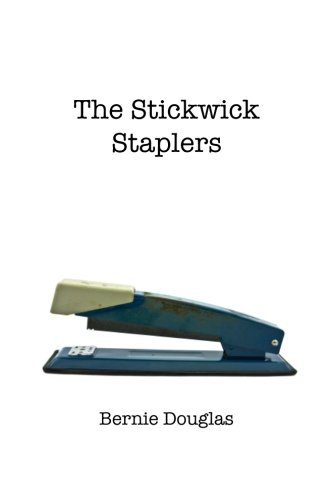 booksreddit.com:The Stickwick Staplers