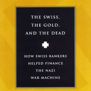 booksreddit.com:The Swiss
