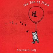 booksreddit.com:The Tao of Pooh