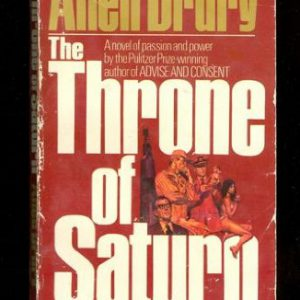 booksreddit.com:Throne of Saturn