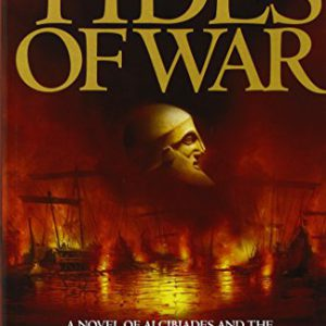 booksreddit.com:Tides of War