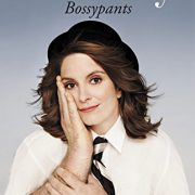 booksreddit.com:Tina Fey: Bossypants