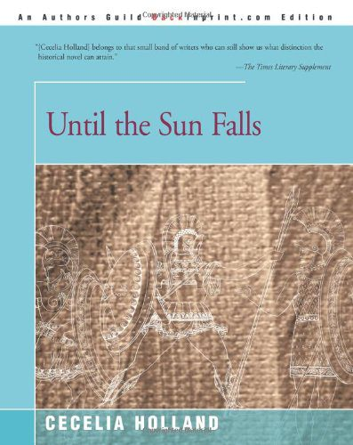 booksreddit.com:Until the Sun Falls