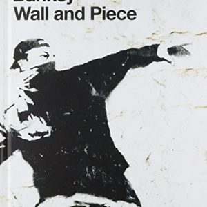 booksreddit.com:Wall and Piece