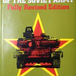 Weapons and Tactics of the Soviet Army