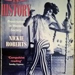 Whores in History: Prostitution in Western Society
