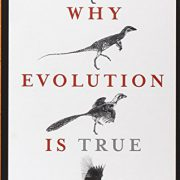 booksreddit.com:Why Evolution Is True