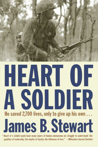 booksreddit.com:Heart of a Soldier