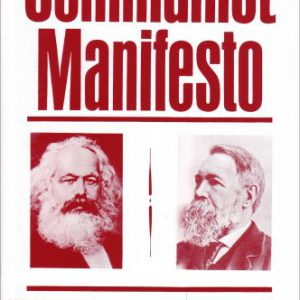 booksreddit.com:The Communist Manifesto