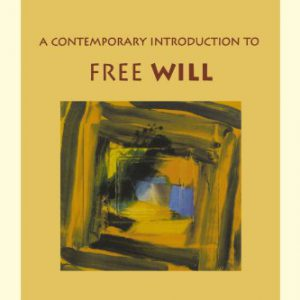booksreddit.com:A Contemporary Introduction to Free Will