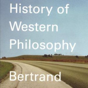 booksreddit.com:A History of Western Philosophy