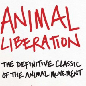 booksreddit.com:Animal Liberation: The Definitive Classic of the Animal Movement