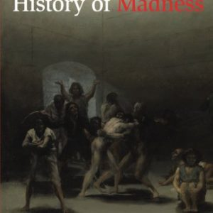 booksreddit.com:History of Madness