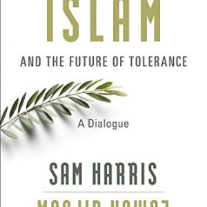 booksreddit.com:Islam and the Future of Tolerance: A Dialogue