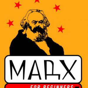 booksreddit.com:Marx for Beginners