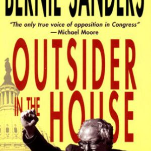 booksreddit.com:Outsider in the House