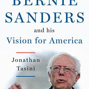 booksreddit.com:The Essential Bernie Sanders and His Vision for America
