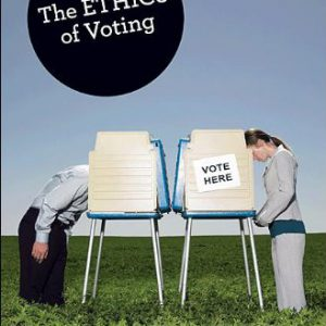 booksreddit.com:The Ethics of Voting