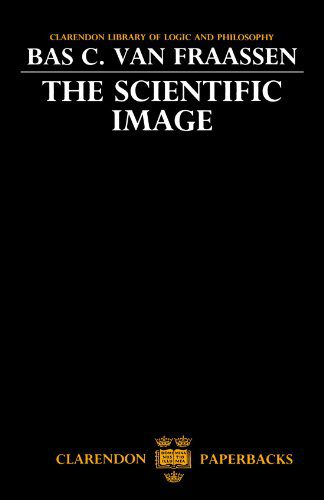 booksreddit.com:The Scientific Image (Clarendon Library of Logic and Philosophy)
