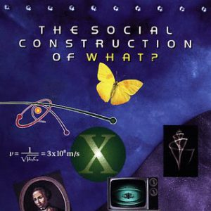 booksreddit.com:The Social Construction of What?