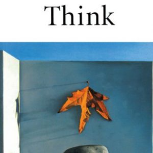 booksreddit.com:Think: A Compelling Introduction to Philosophy