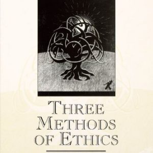 booksreddit.com:Three Methods of Ethics: A Debate