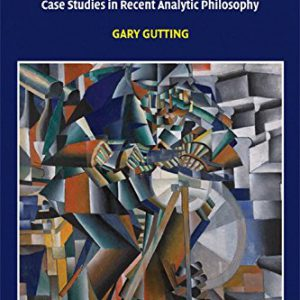 booksreddit.com:What Philosophers Know: Case Studies in Recent Analytic Philosophy