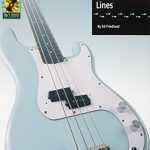 Building Walking Bass Lines (Bass Builders)