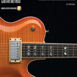 Music Theory for Guitarists: Everything You Ever Wanted to Know But Were Afraid to Ask (Guitar Me…