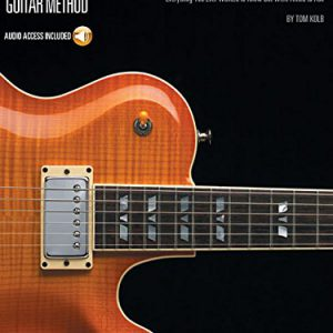 booksreddit.com:Music Theory for Guitarists: Everything You Ever Wanted to Know But Were Afraid to Ask (Guitar Me...
