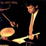 The Art of Bop Drumming: Book & CD (Manhattan Music Publications)