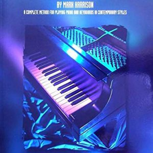 booksreddit.com:The Pop Piano Book