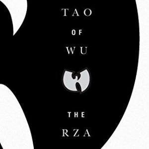 booksreddit.com:The Tao of Wu