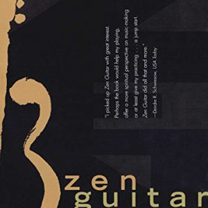booksreddit.com:Zen Guitar