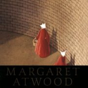 booksreddit.com:The Handmaid's Tale