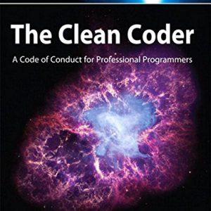 booksreddit.com:The Clean Coder: A Code of Conduct for Professional Programmers (Robert C. Martin Series)